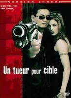 Un Tueur pour cible [Extended Cut] // DVD NEUF