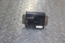 2005 KAWASAKI NINJA ZX6R ZX600J RELAY ASSEMBLY FUSE BOX JUNCTION BOX