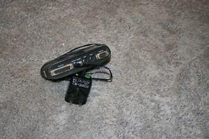 Belkin USB Docking Station FSU120-PC