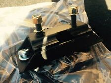 REAR G-BOX & TRANS MOUNT SUIT FORD FALCON WINDSOR CLEVELAND 289 302 351 V8 x1