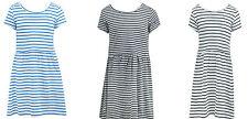 NEU H+M Skaterkleid Sommerkleid dress Kleid 104 110 116 122 128 134 140 146 152