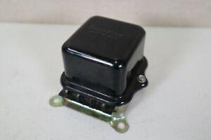 GM Voltage Regulator for 1964-1968 Corvette - PN 1119515