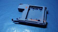 Dell Optiplex 3020 Genuine Desktop Hard Drive Caddy PX60023 R494D