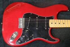 1981 Fender USA Stratocaster