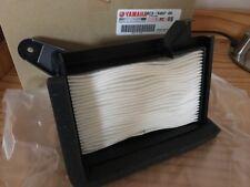 Yamaha BC3-15407-00 filtro de aire XP530 TMax XP 530