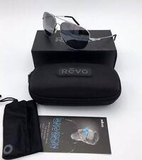 fd16e9753c REVO Sunglasses for Men