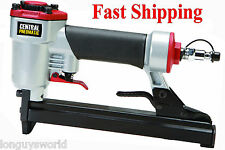 Wide Crown Air Stapler Staple 20 Gauge Takes Arrow T-50 and Similar