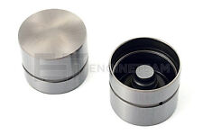 ZH0056 Ventilstößel PEUGEOT CITROËN FORD FIAT 1,8 2,0 91541748 094230