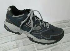 Skechers Men's Blue 8.5 Size for Sale
