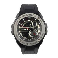 Casio GST-210B-1AER G-Shock Herrenuhr Neu und Original