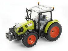 Claas Atos 350 Trattore Tractor 1:32 Model USK SCALEMODELS