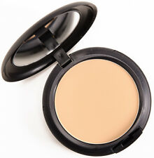 MAC STUDIO FIX POWDER PLUS FOUNDATION  - NC35 - Brand New & Boxed authentic
