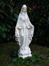 Jungfrau Maria heilige Madonna