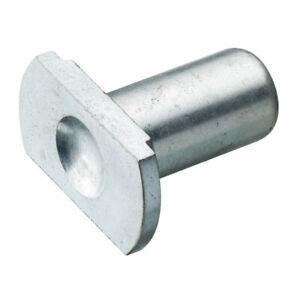 FSA Bearing Removal Tool, BB30 - Consumer