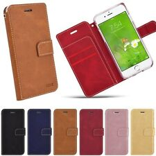 Issue Wallet Case for Samsung Galaxy Note20 / Note20 Ultra / Note10 / Note10+
