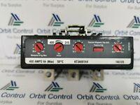 2C12790G29 208//240 VAC  220//250 VDC Details about  /Eaton Cutler Hammer Coil MSRR