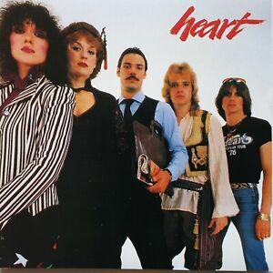 Heart : Greatest Hits : Music CD  Digital CD