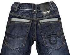VINGINO Jeans Größe 5/EU 110 Neu  Passform: Regular