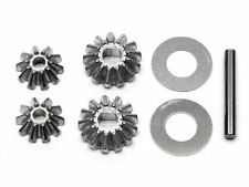 HPI A850 Differential Bevel Gear Set Wheely King (4)
