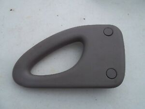 95-99 Chevy GMC Passenger RH Right Rear Grab Bar Assist Handle