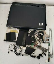 UPICK - Various parts pulled from an HP Pavilion DV2500 laptop dv2000 14.1