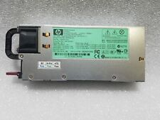 HP Proliant 1200W Power Supply HSTNS-PL11 438203-001 498152-001
