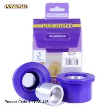 Powerflex Rear Diff Front Bush Kit for Audi S3 MK1 (8L) 4WD (1999-2003) Models