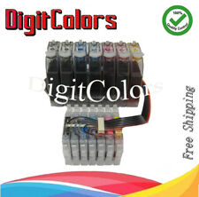"Ink CIS Stylus Photo 2100 Stylus 2200 ink cartridge ""Non- Epson"""