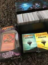 Magic: The Gathering Mixed Card Lots