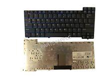 NEW HP Compaq nc6110 nc6120 nc6130 nx6110 nc6320 nx6310 nx6320 nx6325 Keyboard