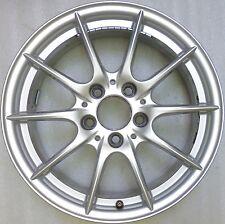Mercedes alufelge 7x16 et37, 5 SLK a1724010002 10 radios jante Wheel rim llanta