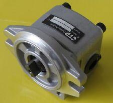 1262016 Pump Group Gear Fits Caterpillar 318C 319C 320C 320C L 320D 320D FM