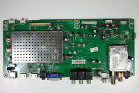 "Dynex 40"" DX-40L261A12 152937 V.1 Main Video Board Motherboard Unit Discount"
