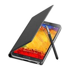 Custodie portafoglio brillante per Samsung Galaxy Note 3