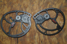 Hoyt Archery XR3 TR / BR Right Handed Cam Set