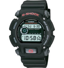 Casio G-Shock DW-9052-1V Black Men's Digital Sports Watch DW9052-1V