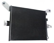 2004 2005 Dodge Ram 1500 SRT10 New AC Condenser 8.3 L