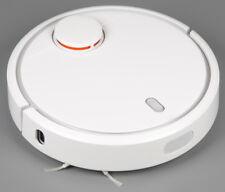 Xiaomi Mi Robot Smart Vacuum Cleaner LDS Bumper SLAM, EU CE version! App control