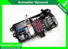 Bordnetzsteuergerät Hella Audi A6 4F C6 , 4F0907289K, 4F0971845A