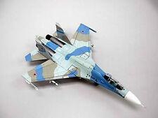 Gaincorp 1/72  8015  RUSSIAN SUKHOI SU-27 FLANKER