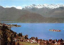 BG17867 lago maggiore baveno ed isola pescatori   italy