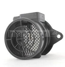 Medidores de masa de aire Kia Rio: Intermotor; 19495
