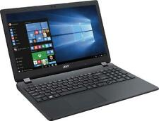 """Acer Aspire ES1-512 15.6"""""""