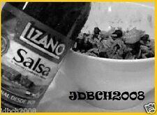 Lizano Salsa f/Costa Rica (700 ml) (2 PACK) +FREE Additional Lizano 9oz btl