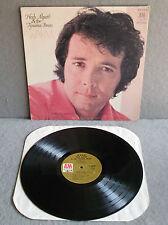 HERB ALPERT & THE TIJUANA BRASS  WARM    A&M Records Stereo Vinyl LP SP4190 Jazz