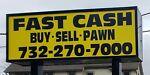 Fast Cash Toms River Rt 37