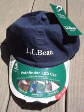 b42e9985ca27d L.L. Bean Unisex Hats for sale