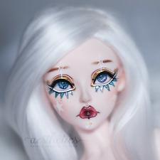 Minifee Cygne BJD MSD 1/4 Doll With Faceup OOAK