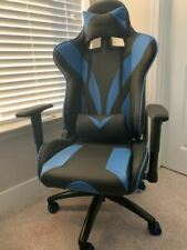 Gaming Chair Office Chair High Back Computer Chair Racing