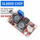 XL6009 3A DC Buck Step Up Down To Adjustable Voltage Power Converter